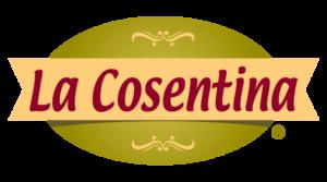 Logo La Cosentina