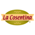 cropped-logo-lacosentina-e1454673939432.png