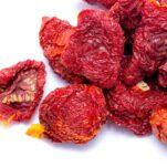 pomodoro-ciliegino-essiccato